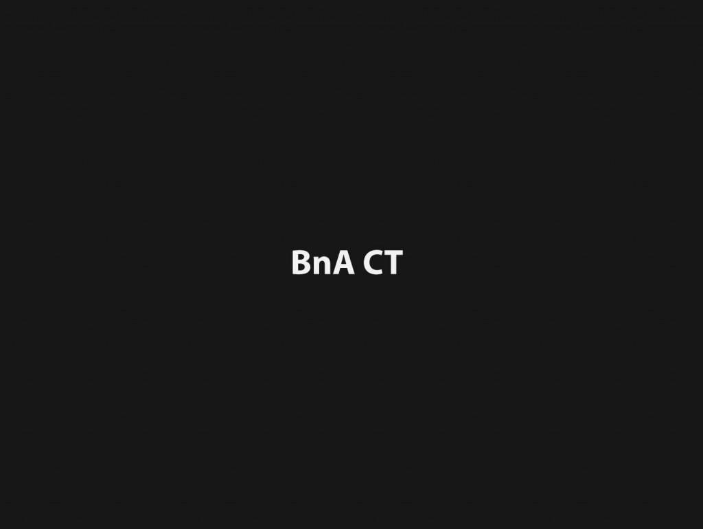 BnA CT